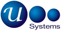 USystems logo