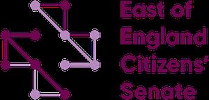 EoE Citizens logo