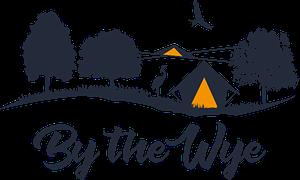 By The Wye logo