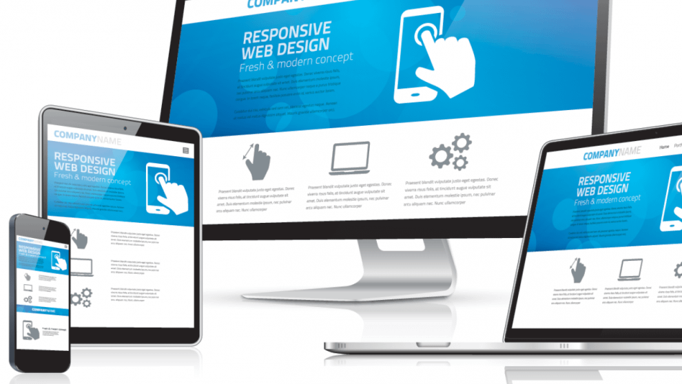 Should I make my website mobile-friendly? Absolutely.