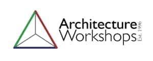 Architecture Workshops logo